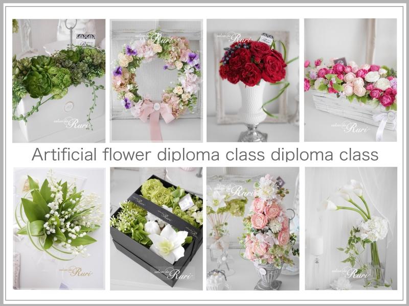 <h5>Diploma Course</h5>